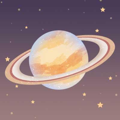 南宇星空天文网
