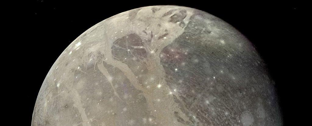 ganymede-moon_1024.jpg