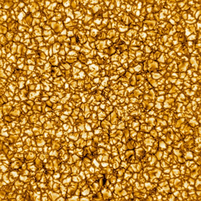 012920_solar1.jpg