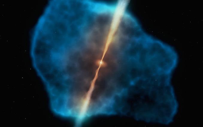 123019_blackhole_dust1.jpg