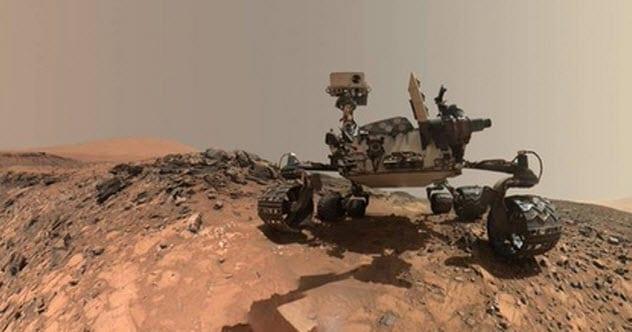 3-mars-curiosity-rover.jpg