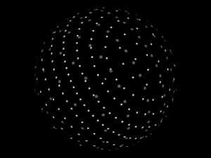 300px-Dyson_Bubble.png