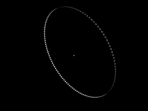 300px-Dyson_Ring.png