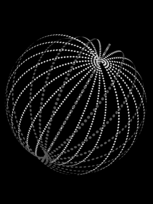 300px-Dyson_Swarm.png