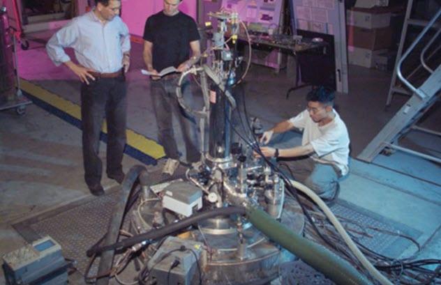 8-axion-detector.jpg