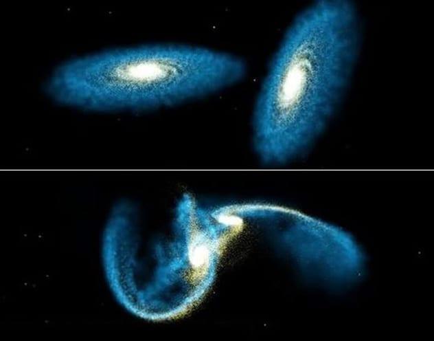 Galactic-Cannibalism-1.jpg