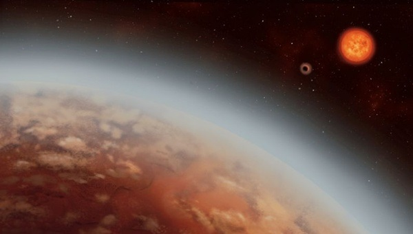 K218bhabitableexoplanet.jpg