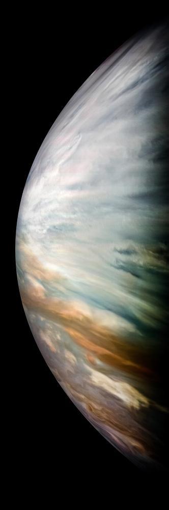 PIA23593_modest_Juno_Jupiter.jpg