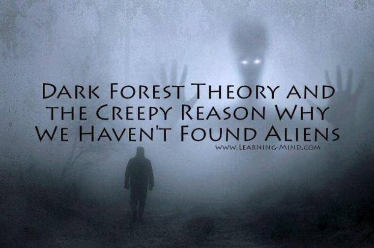 Pasted-into-为什么人类没有发现外星人?黑暗森林理论为何让人细思极恐?.png
