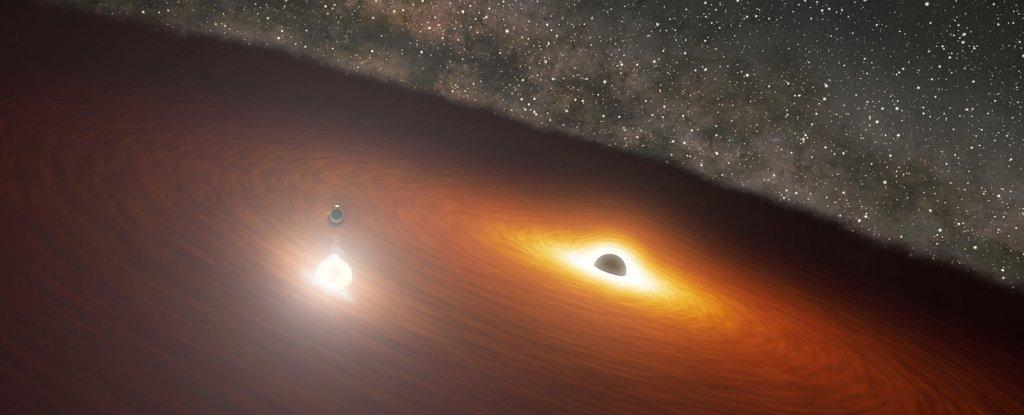 black-hole-orbit_1024.jpg