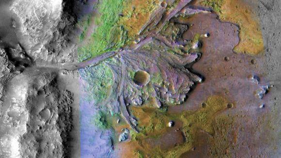 ca_1012NID_Delta_Jezer_Crater_online_0-580x326.jpg