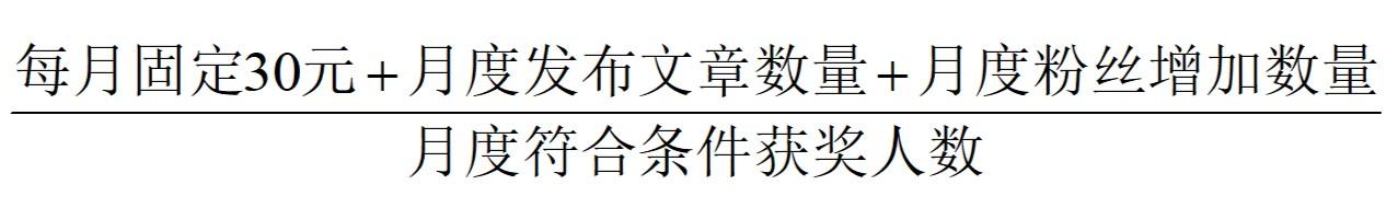 dprenvip_pingxuan.jpg