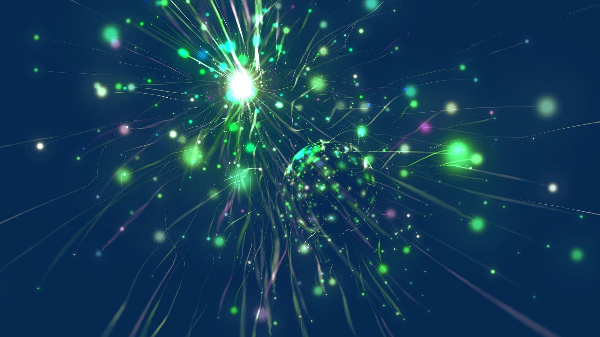 image_7892e-X17-Particle.jpg