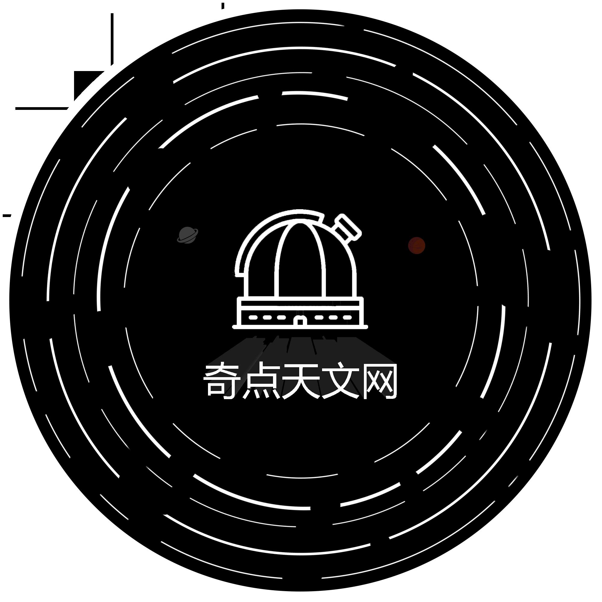 qidian天文logo20002000.png