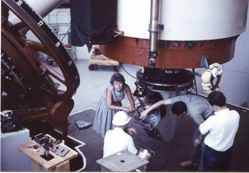 vera-rubin-1965-lowell-observatory-Carnegie-e1578865250742.jpg
